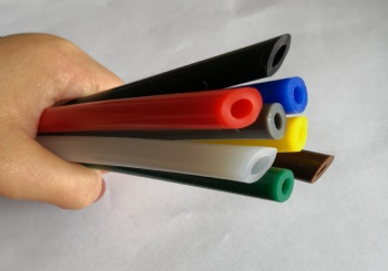 Silicone rubber pipe,tube,hose